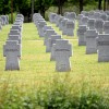 Dillingeni katonák Budaörsön