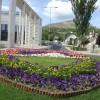 Budaörs települési környezetvédelmi programja