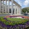 Ülésezik a budaörsi képviselő-testület szerdán – NAPIRENDI PONTOK