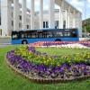 Módosul a Budaörsöt és Törökbálintot érintő buszjáratok menetrendje – Várják az észrevételeket!