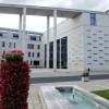 Október 27-én lesz a budaörsi képviselő-tesület alakuló ülése – Napirendi pontok