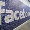Egyre több pár a Facebookot okolja a válásért Szerbiában is