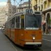Szeptembertől ismét átszállás nélkül lehet utazni a Fehérvári úti villamosokon