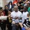 Tízmillió dollárt kap a 15 évig ártatlanul börtönben ülő férfi