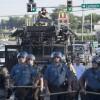 Kairó visszafogottságra inti a tüntetések kezelésében Washingtont