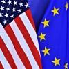 Londoni elemzők: egyre inkább lemarad az euróövezet Amerikától