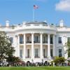 Négy évtizedes tiltás után engedélyezik a fotózást a fehér házi látogatóknak