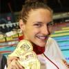 Úszó Eb 2014 – Az eddigi legeredményesebb magyar nap