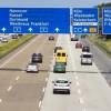 Elkészült a német autópályadíj terve