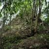 Ősi maja városokat fedezett fel egy szlovén kutatócsapat Mexikóban