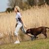 Napi fél óra gyaloglás csökkenti a nők mellrákkockázatát
