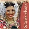 Európa legnagyobb nemzetközi folklórfesztiválja a szomszédban