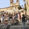 Több kártérítési lehetőséggel is élhetnek a csalódott turisták