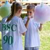 90 éves a BSC – A Budaörsi Sport Club ünnepi sportnapot tartott (képgalériával)