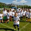 A Budaörsi Sport Club legkiemelkedőbb eredményei