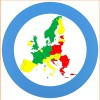 Svédországban a legmagasabb, Bulgáriában a legalacsonyabb szintű a cukorbetegek ellátása Európában