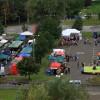 Mégsem lesz bolhapiac a Lakótelepi Gazdapiac mellett Budaörsön