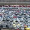 A vevők többsége legfeljebb 1 milliót ad használt autóért