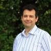 A budaörsi 3. választókörzet önkormányzati képviselője – Hauser Péter (BFE)