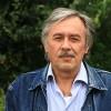 A budaörsi 10. választókörzet önkormányzati képviselője – dr. Kisfalvi Péter (BFE)