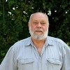 A budaörsi 6. választókörzet önkormányzati képviselője – dr. Ritter Gergely (BFE)