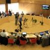 Budaörs – A ciklus utolsó képviselő-testületi ülésén történt