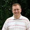 A budaörsi 4. választókörzet önkormányzati képviselője – dr. Tóth Ferenc (BFE)