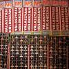 A Budaörsi Infó Választási Különszáma a napokban kerül a postaládákba!