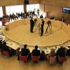 A képviselő-testületi ülésen történt – Házhoz menő szelektív hulladékgyűjtés lesz Budaörsön