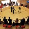 Az új képviselő-testület alakuló ülése Budaörsön
