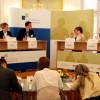Mindkét magyar versenyző bejutott a Vitázik a világ ifjúsága német vitaverseny döntőjébe