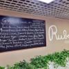 Egyeurós étterem nyílt Milánóban
