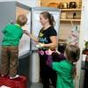 Október végén indul az államilag támogatott hűtőgép- és fagyasztógép-csereprogram