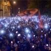 Quo vadis, Ungarn? – Brit, német, osztrák és szlovákiai lapok Magyarországról