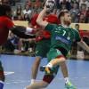 Férfi kézilabda Eb-selejtező – Kínkeserves győzelem Dujshebaev első mérkőzésén