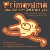 Primanima Nemzetközi Elsőfilmes Animációs Fesztivál Budaörsön