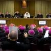 Püspöki szinódus – A püspökök megszavazták a szinódus záródokumentumát