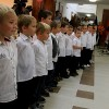 Óvodai és általános iskolai beíratás áprilisban