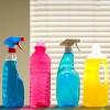 Otthoni mérgezések – az idő a legfontosabb tényező