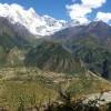 Eltemetett őskori kanyont fedeztek fel Tibet déli részén