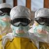 Egy orvos az ebola járvány első olasz betege
