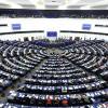 Megosztott az Európai Parlament a palesztin állam elismerésének kérdésében