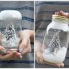 Varázslat befőttes üvegből