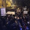 Az internetadó elleni demonstrációkat szervezők szerint győztek a tüntetők
