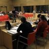 A közmeghallgatáson történt – A budaörsieknek nem kell tartaniuk extra helyi adók kivetésétől
