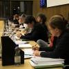 Rendkívüli képviselő-testületi ülés volt csütörtökön Budaörsön