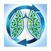 A tüdődaganat kockázatát méri fel pécsi orvosok mobilos alkalmazása