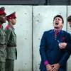 Döbbentet váltott ki, hogy a Sony törölte észak-koreai témájú filmjének bemutatóját