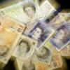 """Egy brit diáklány több mint 16 ezer fontot gyűjtött egy """"hajléktalan hős"""" számára"""