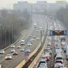Az agglomerációs települések vezetői elutasítják az autópályadíj kiterjesztését